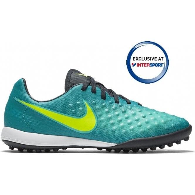 c3739daa213a Nike MagistaX Opus II TF Shoe