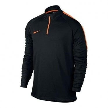 Men's Academy Midlayer Training Top