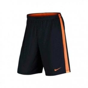 Men's Academy Training Shorts