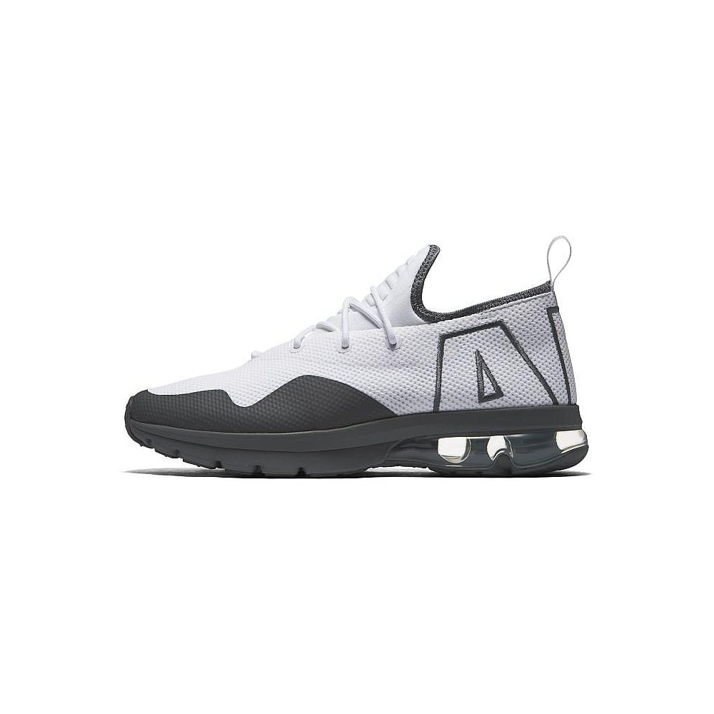 ea4d55bcd5 Nike Men's Air Max Flair 50 | BMC Sports