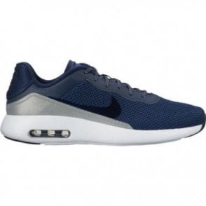 Men's Air Max Modern SE Shoe