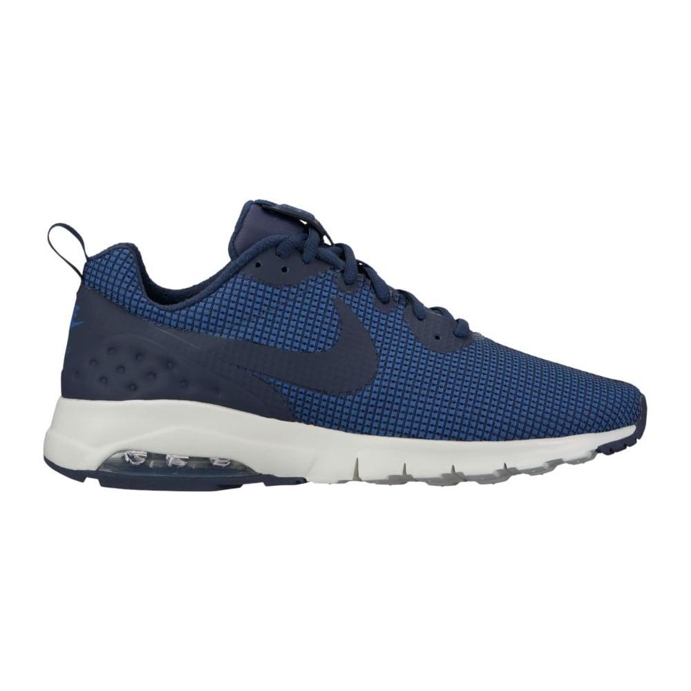 Nike Air Max Motion LW SE   Mens Casual