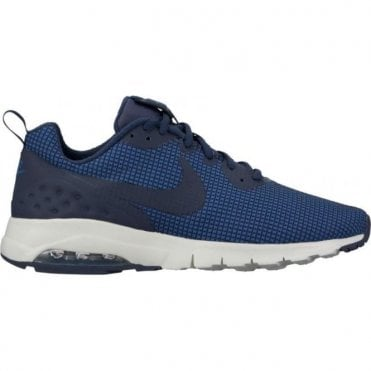 Men's Air Max Motion LW SE