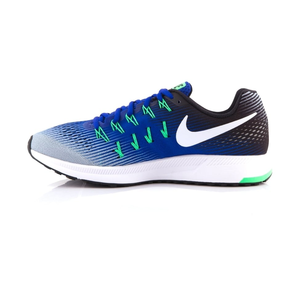 Clearance Nike Air Shoes