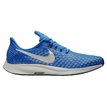 Men's Air Zoom Pegasus 35 Blue