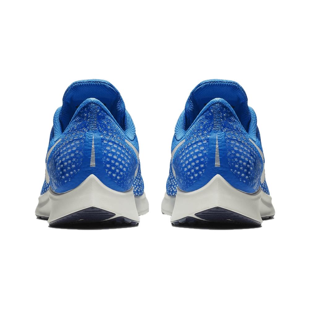 the latest 66642 7878f Men's Air Zoom Pegasus 35 Blue