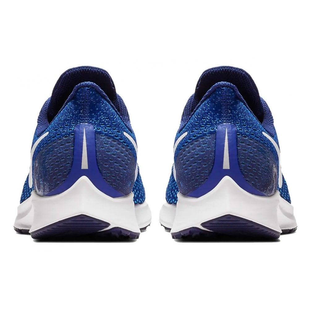 the latest 2adca a7fc2 Men's Air Zoom Pegasus 35 Blue