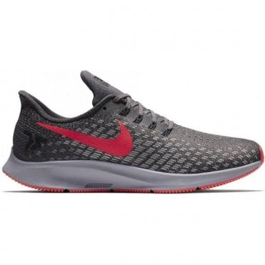 Men's Air Zoom Pegasus 35