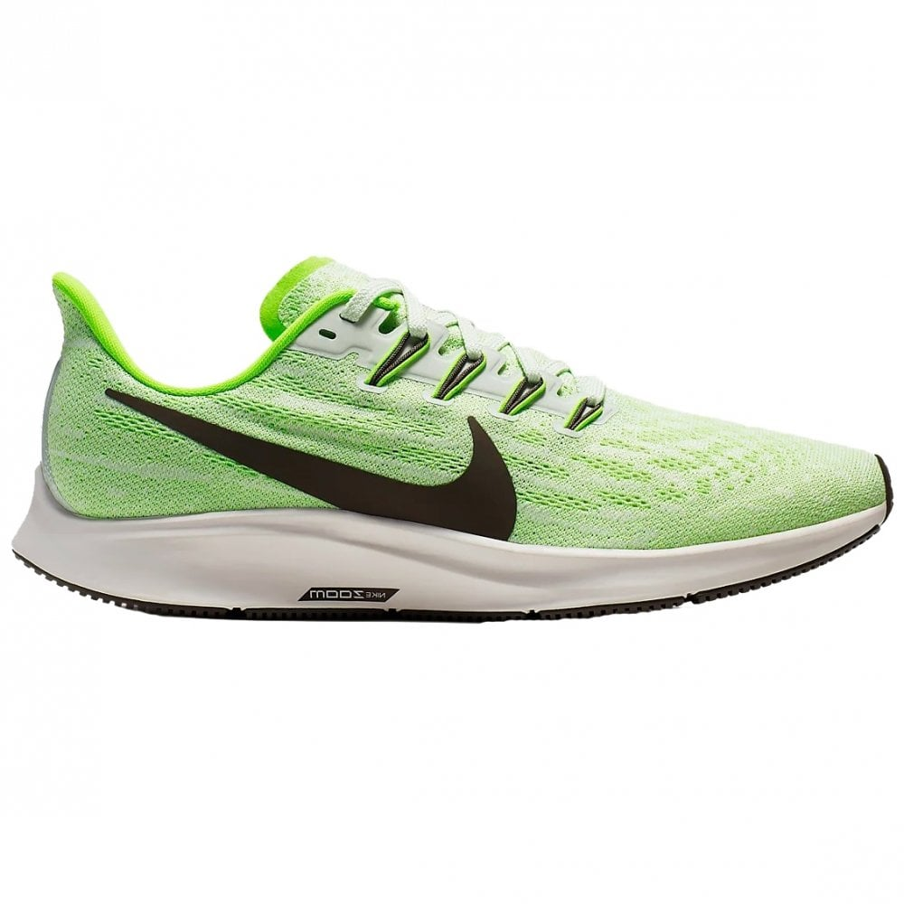 purchase cheap a0fa4 dc4fa Men's Air Zoom Pegasus 36 Green