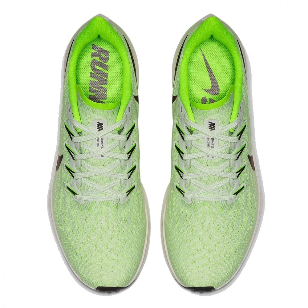 nike pegasus 36 green