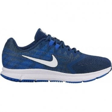 Men's Air Zoom Span 2