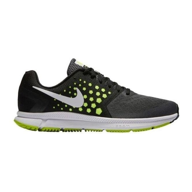 Nike Men's Air Zoom Span Running Shoe