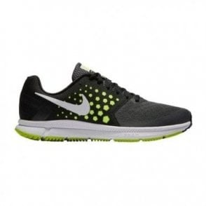 Men's Air Zoom Span Running Shoe