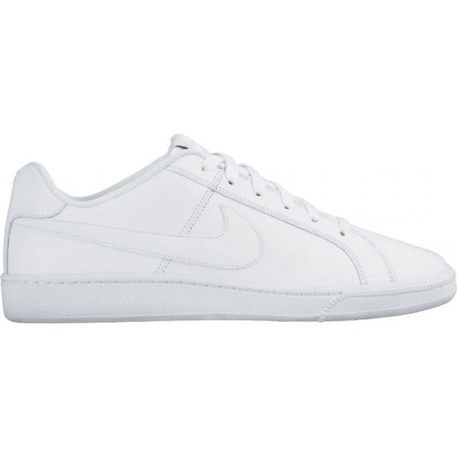Nike Men's Court Royale Shoe