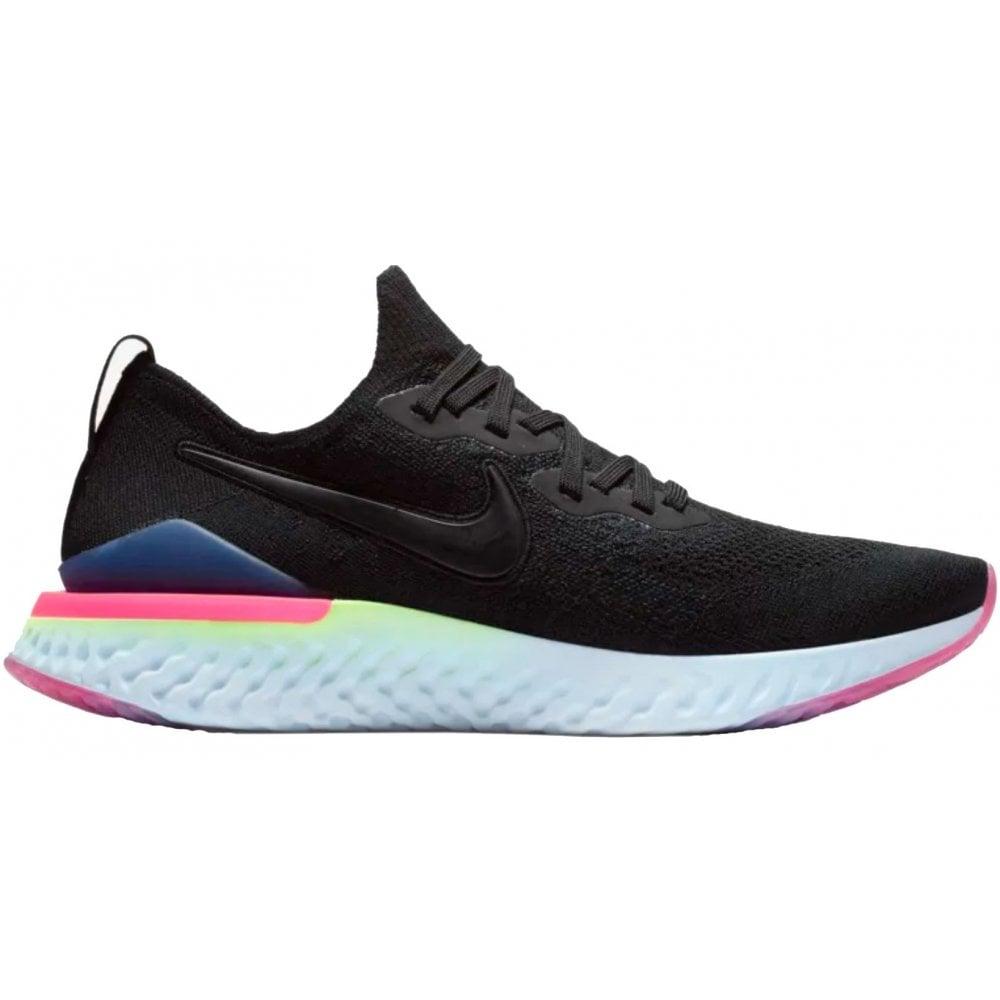 f8fd8e392d47 Nike Men s Epic React Flyknit 2