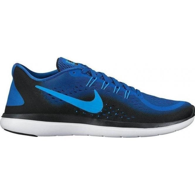 Nike Men's Flex 2017 RN Running Shoe