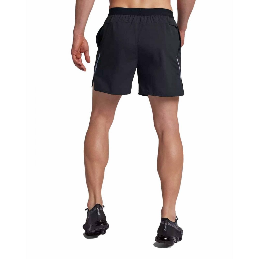 fashion styles lowest discount best wholesaler Men's Flex Stride 5