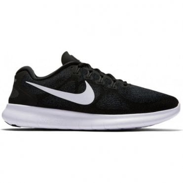 Men's Free RN 2017 Running Shoe