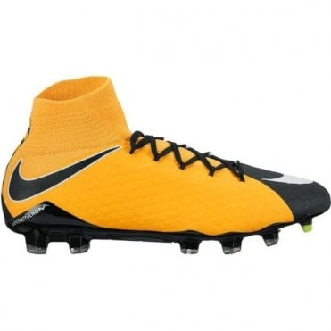 Men's Hypervenom Phatal III Dynamic Fit FG