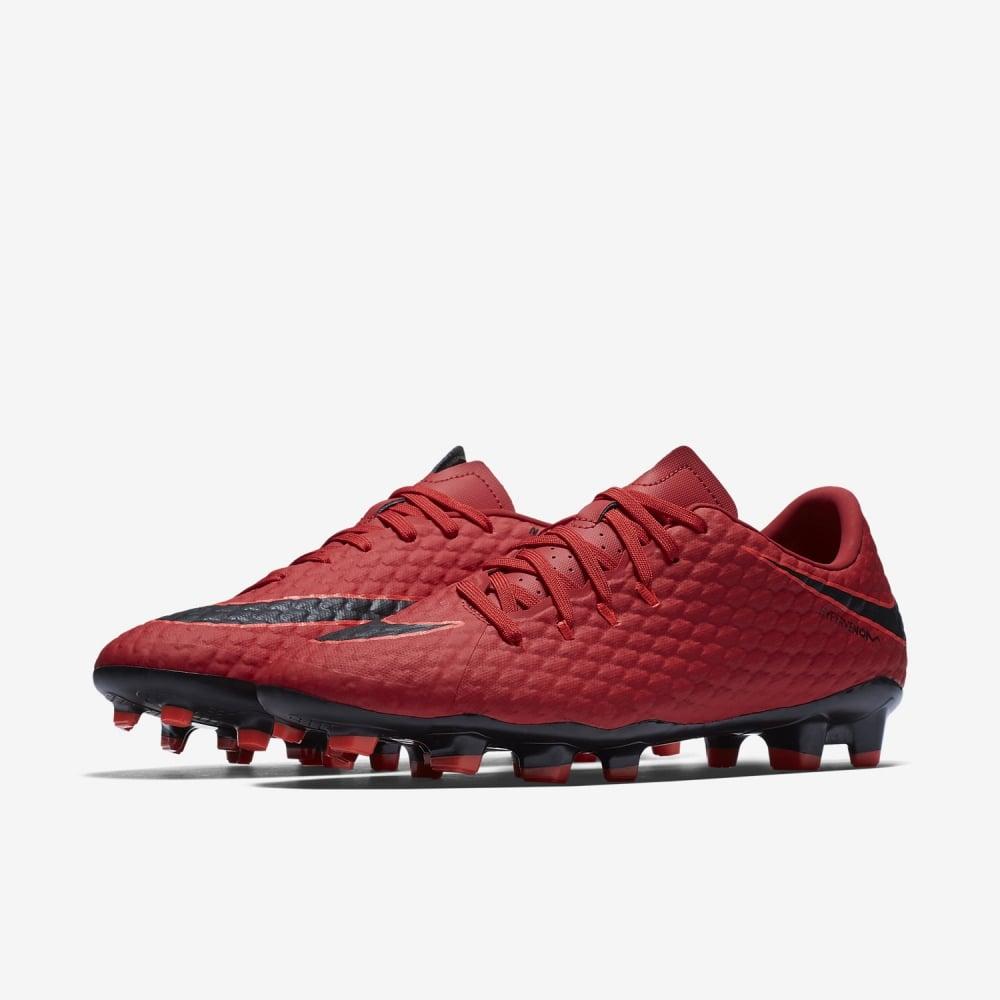 Nike Men's Hypervenom Phelon III FG