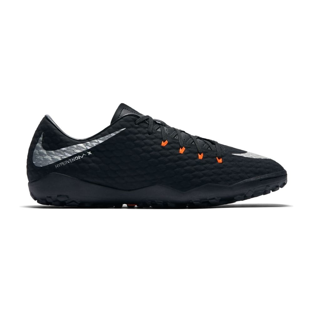 b6fe5cc09488 Men s Nike Hypervenom Phelon III (TF)