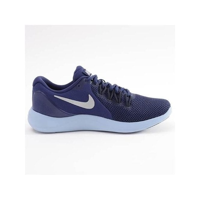 Nike Men's Lunar Apparent