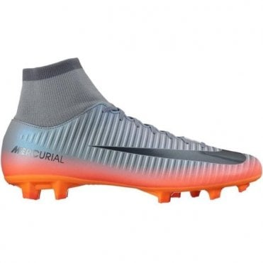 Men's Mercurial Victory VI CR7 DF FG
