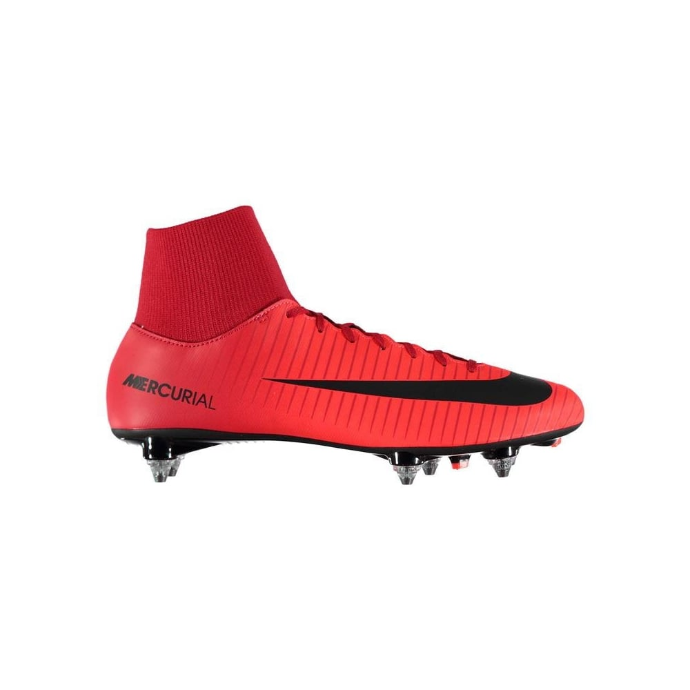 watch c0735 29778 Mens Mercurial Victory VI Dynamic Fit SG