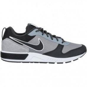 Men's Nightgazer Trail Shoe