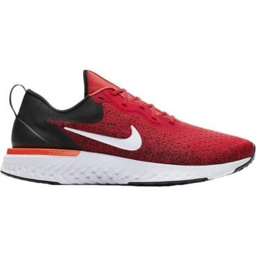 Men's Odyssey React Red