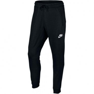 Men's Sportswear Advance 15 Jogger