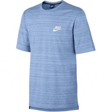 Men's Sportswear Advance 15 Top
