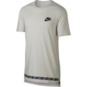 Men's Sportswear AV15 Droptail Tee