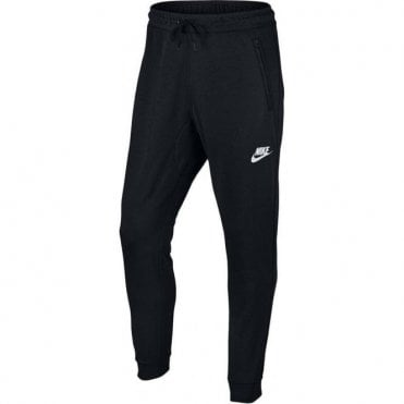 Men's Sportswear AV15 Jogger Pants
