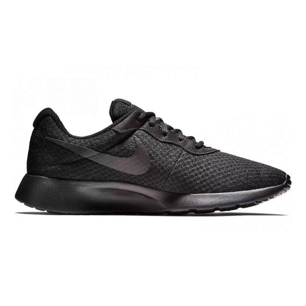 Men's Nike Tanjun Shoes   Nike Trainers
