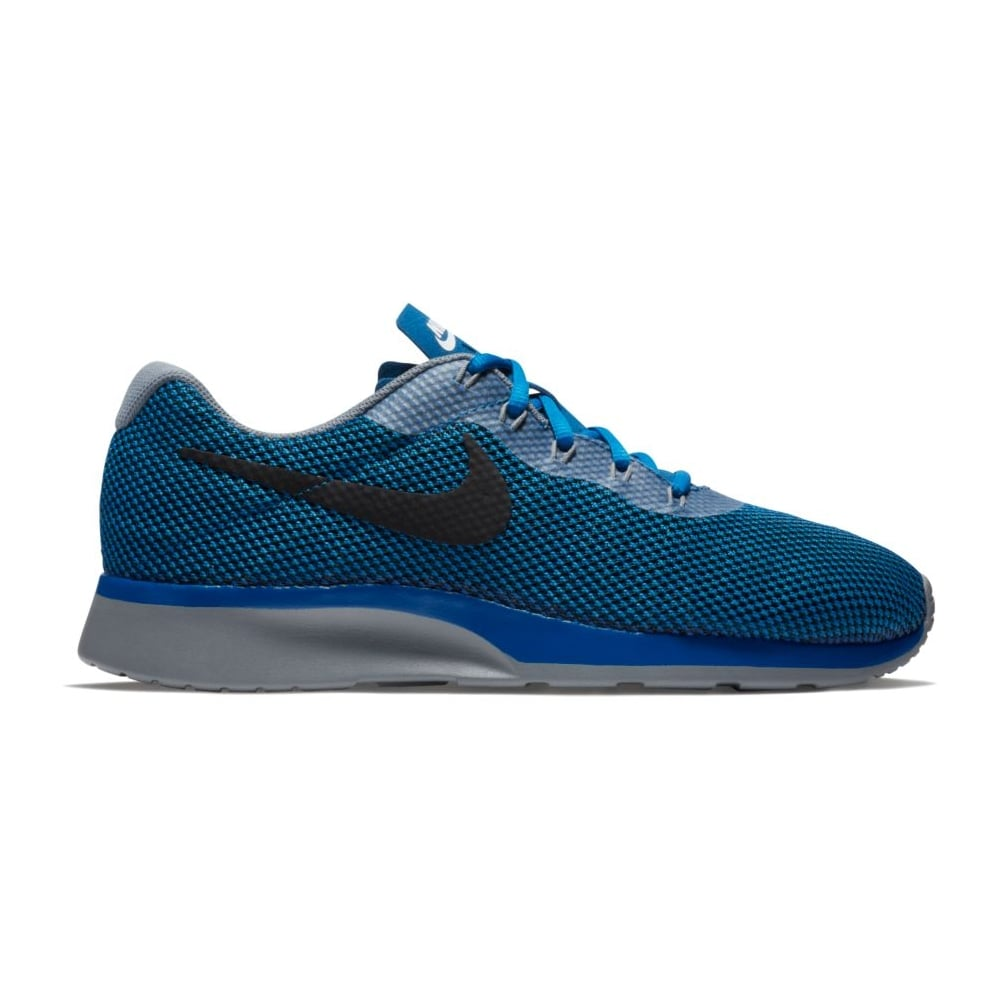 Nike Tanjun Men S Shoe
