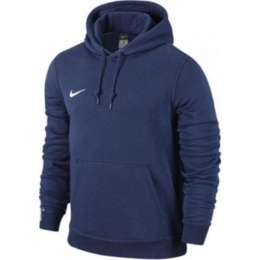 Mens Team Club Hoody