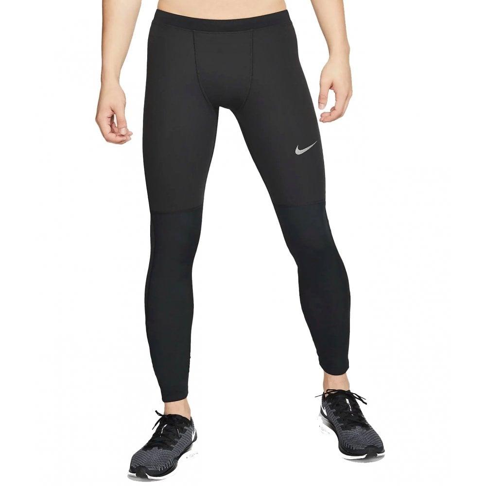 Nike Mens Therma Repel Running Tights
