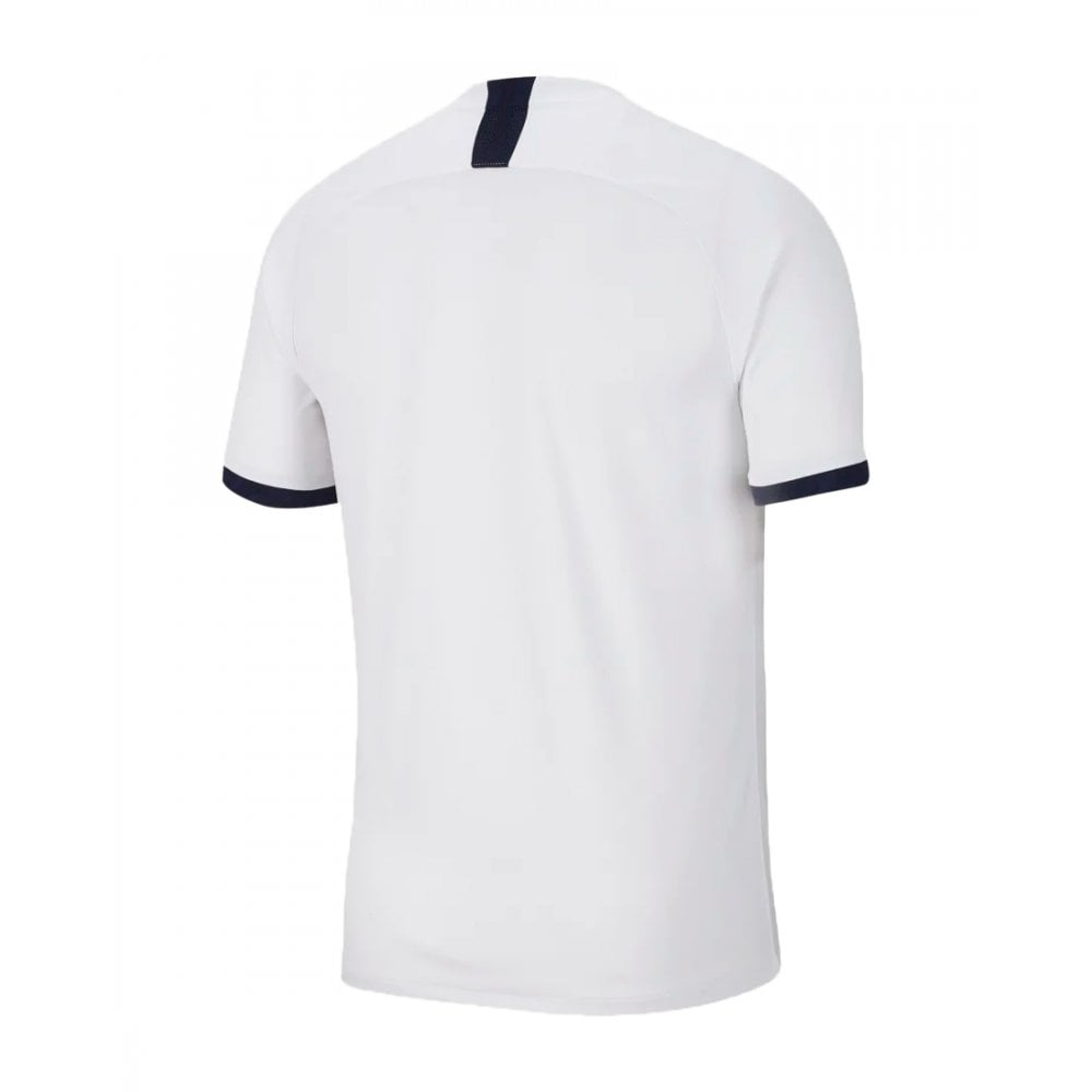 Nike Men S Tottenham Hotspur Home Jersey 19 20 Bmc Sports