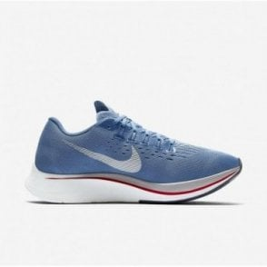 Men's Zoom Fly Running Shoes
