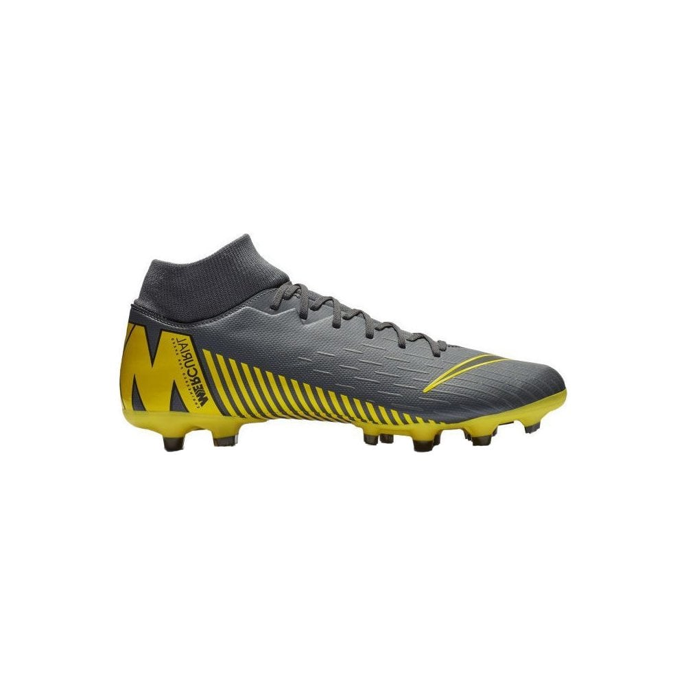 buy online 63711 97a13 Mercurial Superfly 6 Academy MG