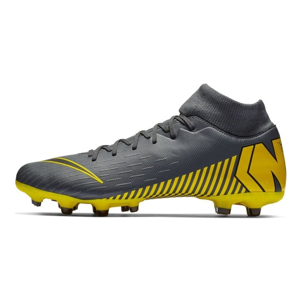 buy online 00088 dac2d Mercurial Superfly 6 Academy MG