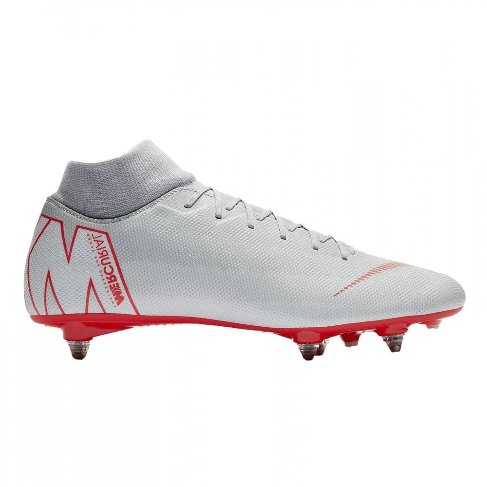 bc5402992677 Mercurial Superfly 6 Academy SG-Pro - Raised On Concrete