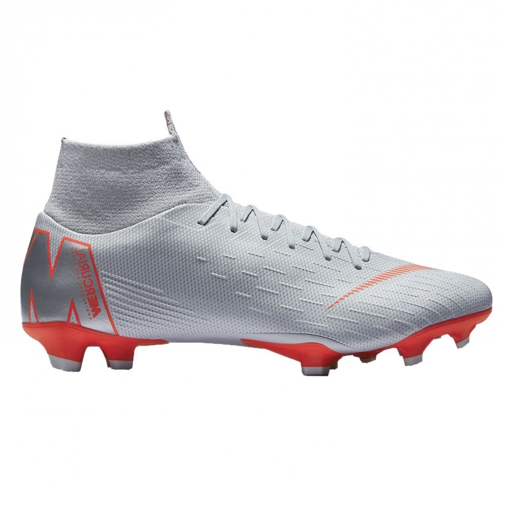 Homme Chaussures de Football | Nike Raised On Concrete