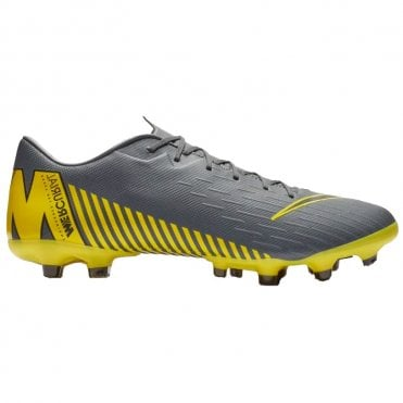 214b7c72b4de Football Boots Clearance | adidas, Nike and many more Brands reduced