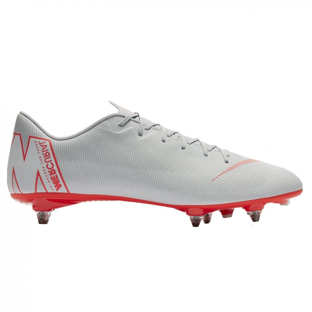 f80951a971 Mercurial Vapor 12 Academy SG-Pro - Raised On Concrete