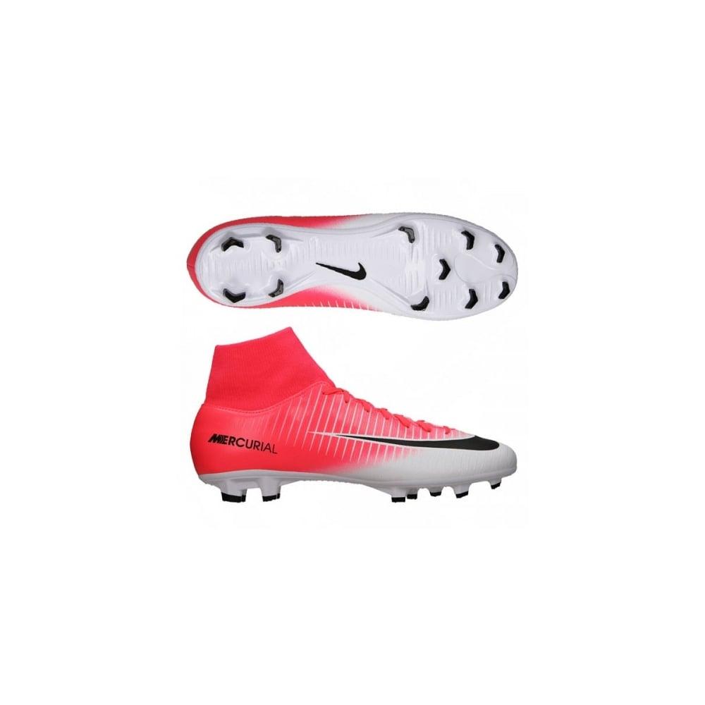 03757e368 Nike Mercurial Victory VI DF FG