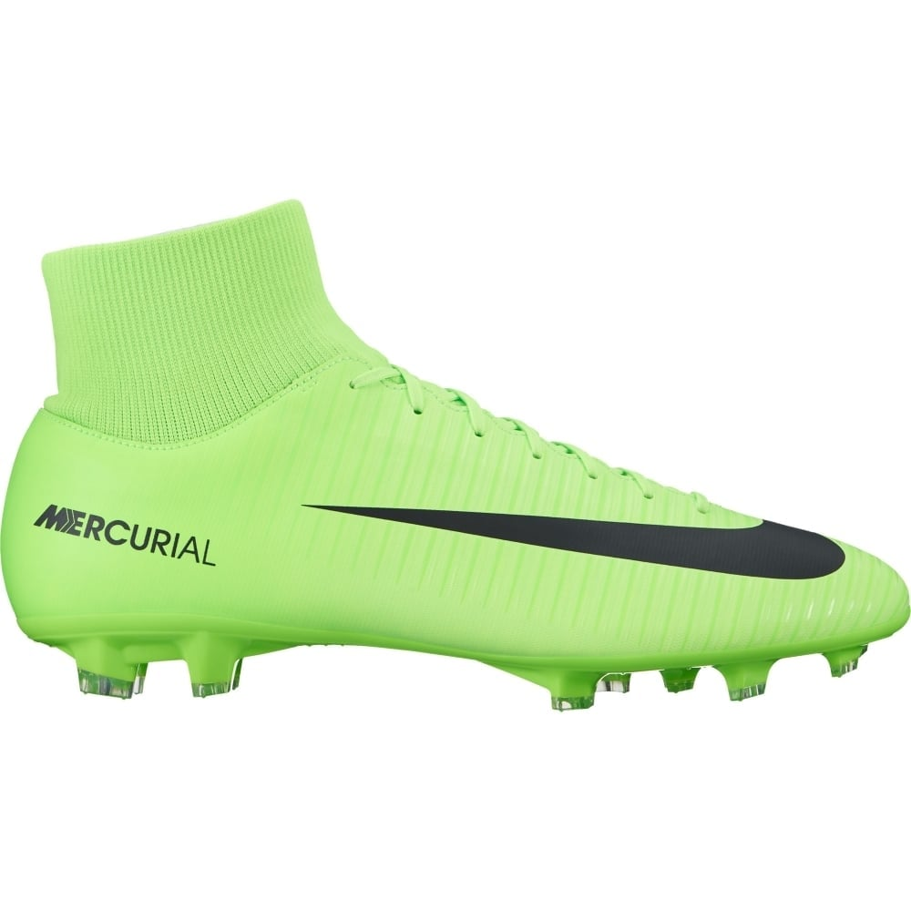 nike mercurial victory vi dynamic fit fg nike football boots. Black Bedroom Furniture Sets. Home Design Ideas