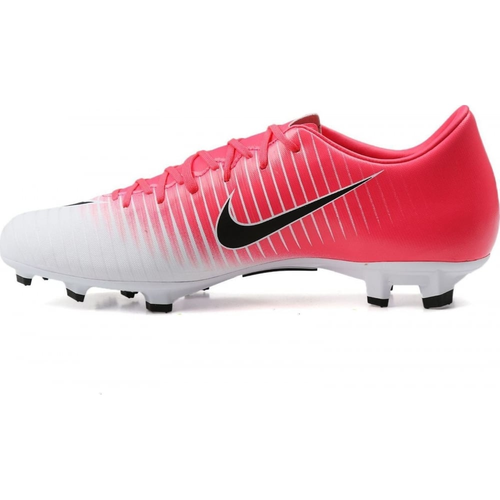 sports shoes a7565 12683 Mercurial Victory VI FG