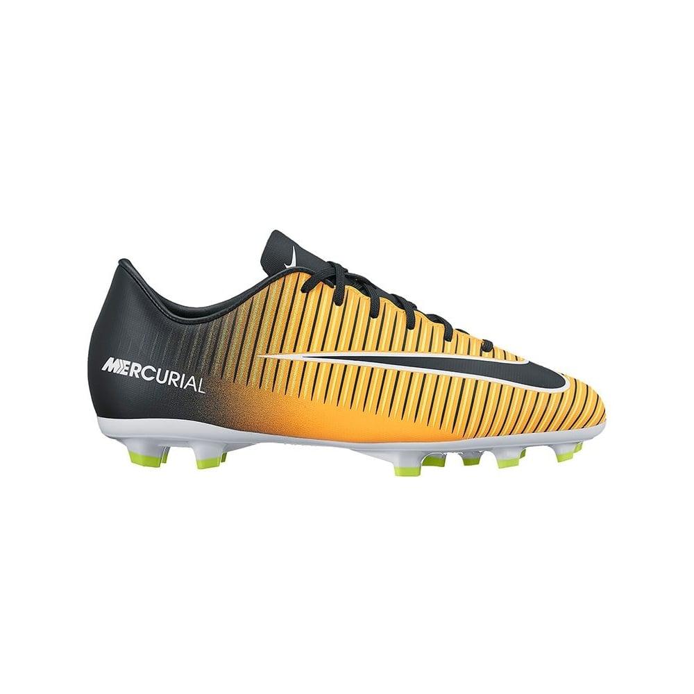 sports shoes 1bc9d 85aa0 Mercurial Victory VI FG
